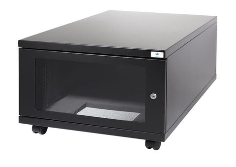 Orion Mini Acoustic Server Rack