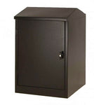 Orion External Roadside Cabinets