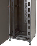 Orion Acoustic Server Rack