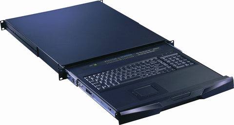 Orion Rackmount Keyboard Drawers