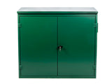 Orion External Cabinets