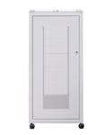 33U Value Server Rack 600 x 1000
