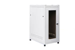 Orion Value Server Rack Cabinet in Grey