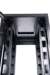15U Value Server Rack 800 x 1000