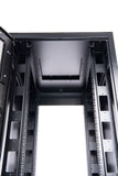 18U Value Server Rack 800 x 1000