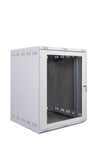 Orion Wall Mounted Cabinet - WM1