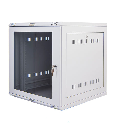 Orion Wall Mounted Cabinet - WM2