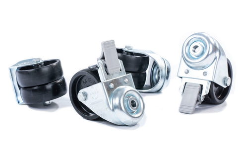 Orion Heavy Duty Castors