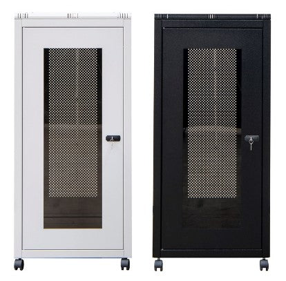 Orion Value Server Racks