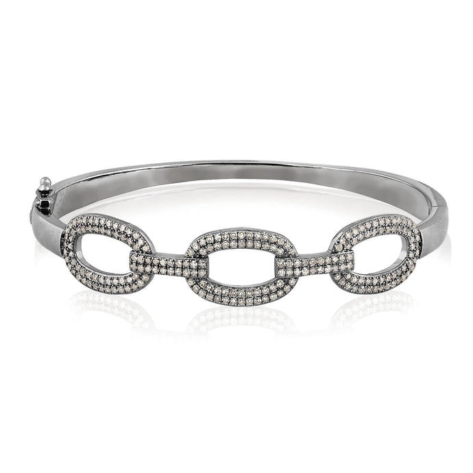 link luxe bangle