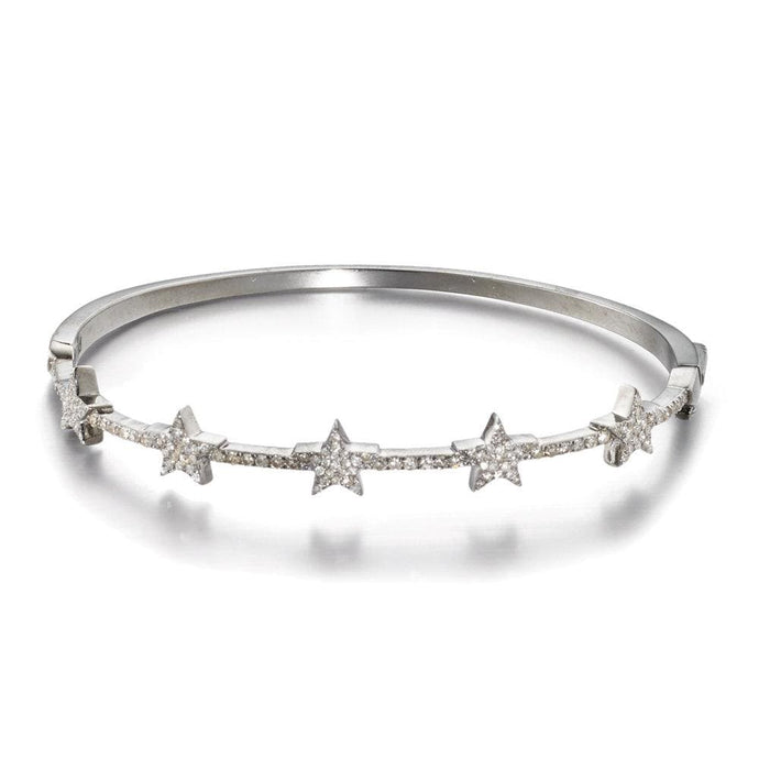 star | bangle - ela rae