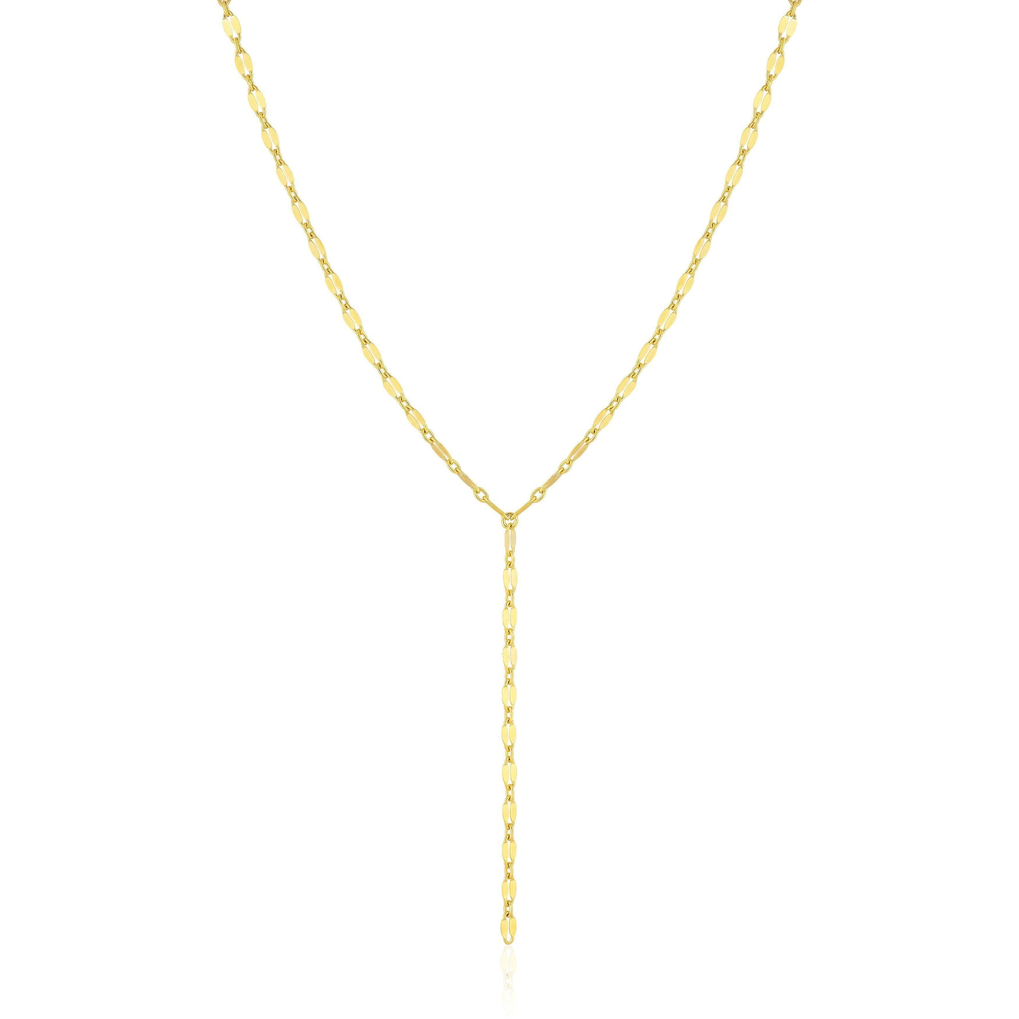 yaeli | cutout chain