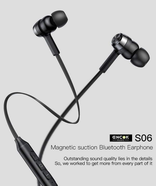 Best Value Bluetooth Earbud with Mic