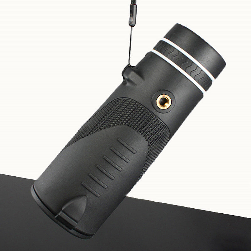 Good-Value Smartphone Portable Monocular Telescope
