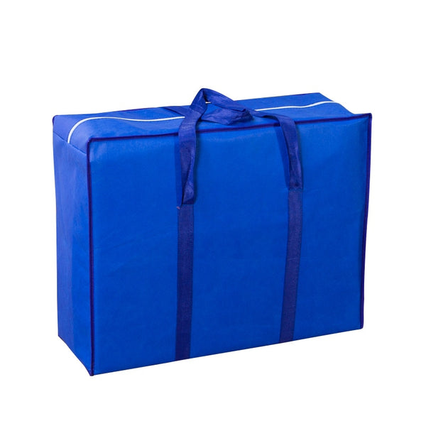 Non-Woven Fabric Moving Bag