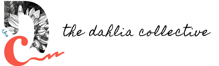 The Dahlia Collective
