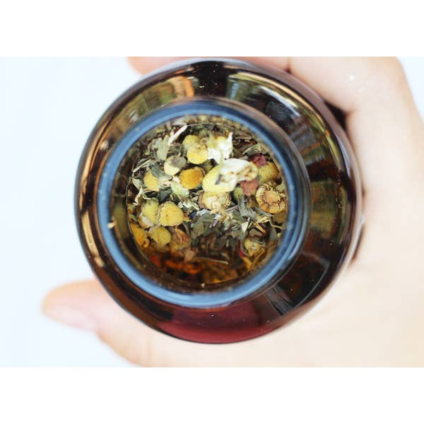 Peaceful Dreams Loose Leaf Tea
