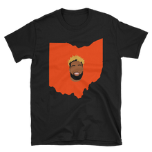 Load image into Gallery viewer, Welcome to Ohio | Limited Edition | Black + Navy