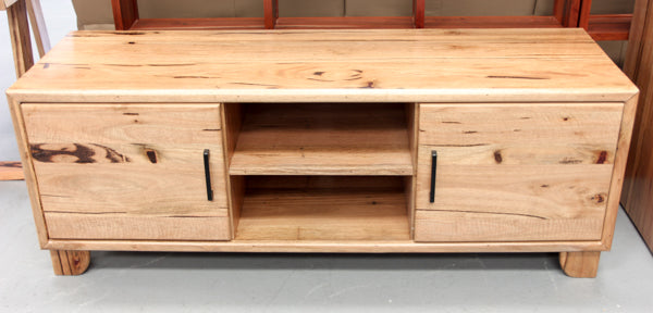Andi Marri 1.5M TV Unit