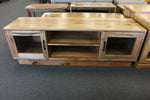 Andi Marri 1.8M TV Unit