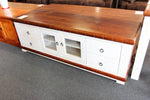 Anne 1.8M TV Unit
