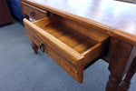 Bassendean 2 Drawer Hall Table
