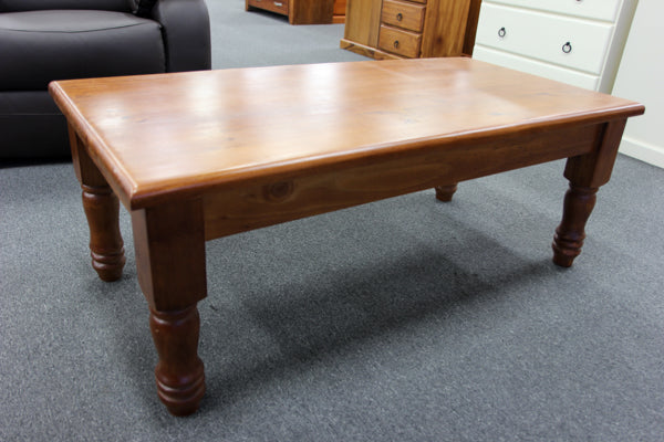 Bassendean Coffee Table