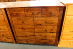 Bunbury 11 Drw Chest