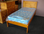 Cody Single Bed