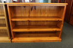 Donnelly Bookcase 1200