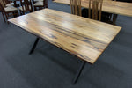 Edgewater Marri 2100 Dining Table