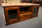 Florina 1.5M TV Unit