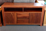 Erin Jarrah 1.35M TV Unit