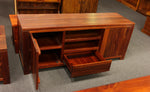 Erin Jarrah 1.5M TV Unit