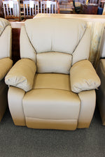 Kent 3 Seater Sofa