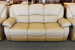 Kent 1 Seater Sofa