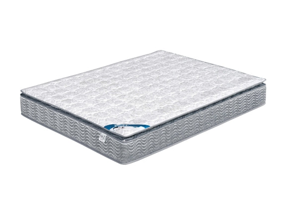 Sleepright Classic Pillowtop Mattress