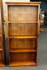 Mallard Bookcase (Small)