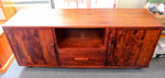 Newcastle 1.65M TV Unit