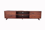 Newcastle 2M TV Unit
