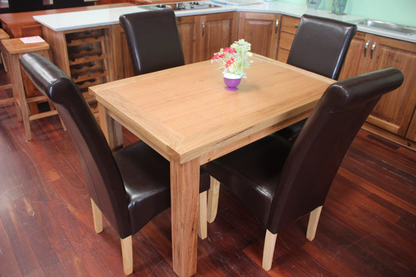 Chestnut 1200 Table