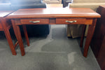 Santros Jarrah Hall Table