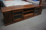 Townsvillage 2.2M TV Unit