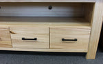 Vic Ash 1.8M TV Unit