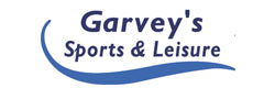 Garvey's Sports and Leisure