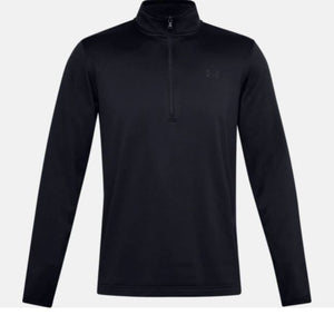 1357145-001 UA Armour Fleece
