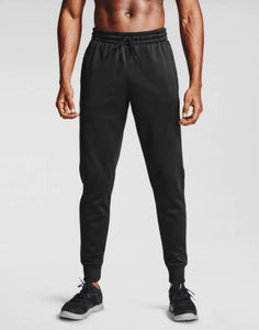 1357123-001 UA Amr Fleece Joggers