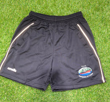 Load image into Gallery viewer, Junior & Youth Dingle Bailey Poly Shorts