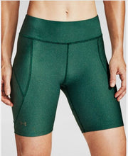 Load image into Gallery viewer, 1351688-386 UA HG Armour Bike Shorts