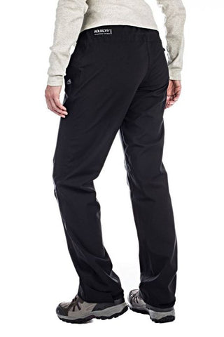 products/Airdale-Trousers-2-opt.jpg